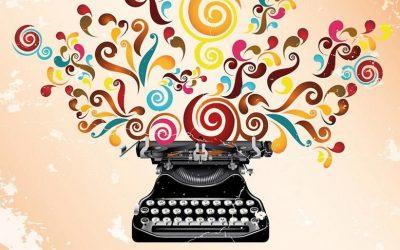 Corso di scrittura Milano 2018